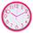 horario agencia comunicación gandia Posiciona2.0