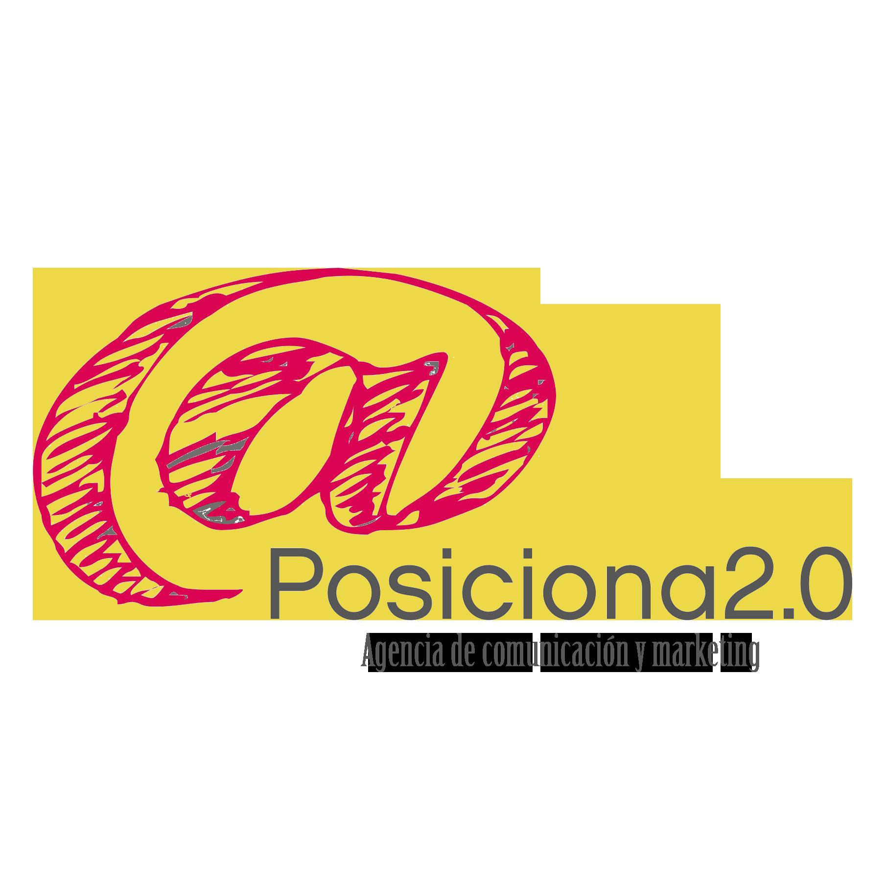 Posiciona2.0 Gandia