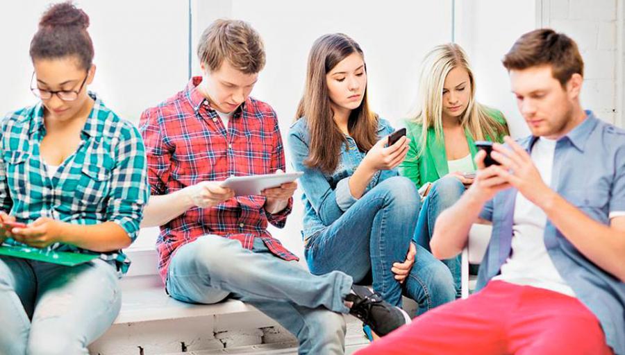 ¿Cómo conseguir más seguidores en redes sociales?