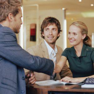 tratar adecuadamente a tus clientes